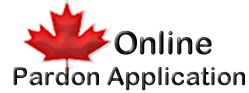Pardon Applications